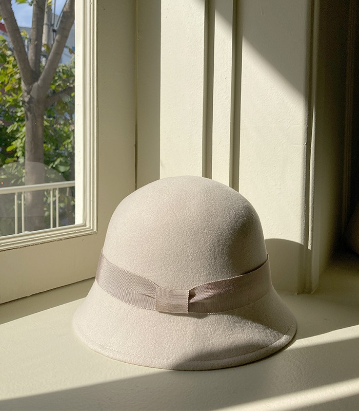 [only Astier] astier wool hat- 바로배송