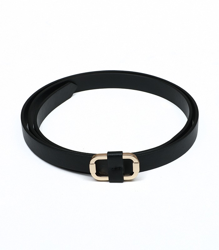 [only Astier] maison belt